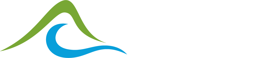 Koocanusa